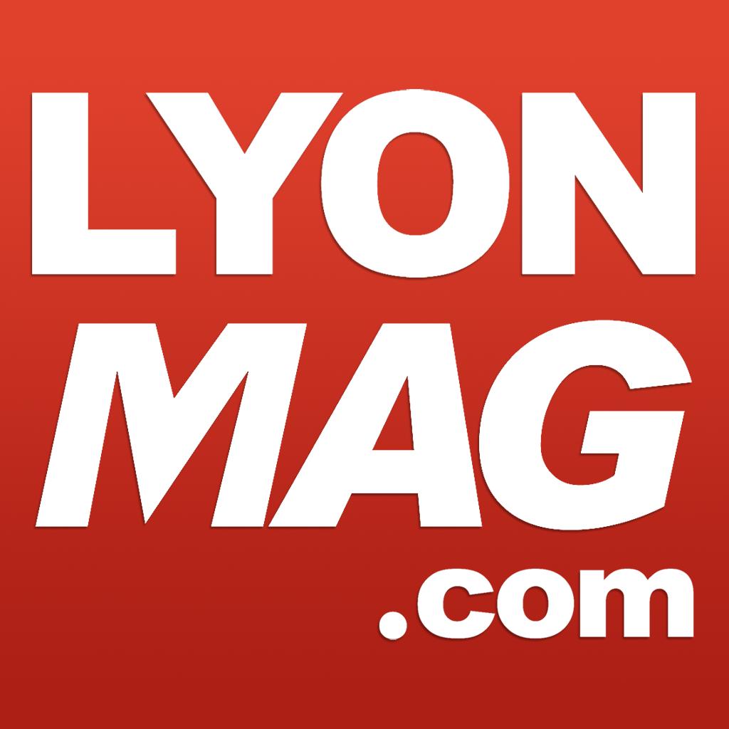 Lyon Mag Actualites Et Informations Du Grand