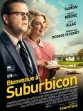 Bienvenue à Suburbicon