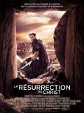 La Résurrection du Christ