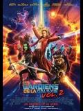Les Gardiens de la Galaxie 2