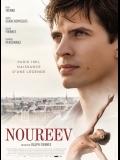 Noureev