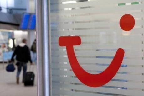 TUI Lyon : un aller simple vers la grève