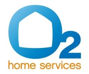 Job Dating : l'entreprise O2 propose 226 postes en CDI à Lyon