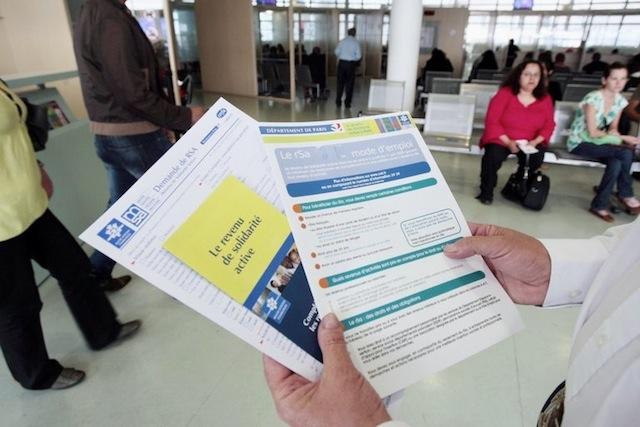 Rhône : plus de 7 millions d'euros de fraudes recensés par la CAF l'an dernier