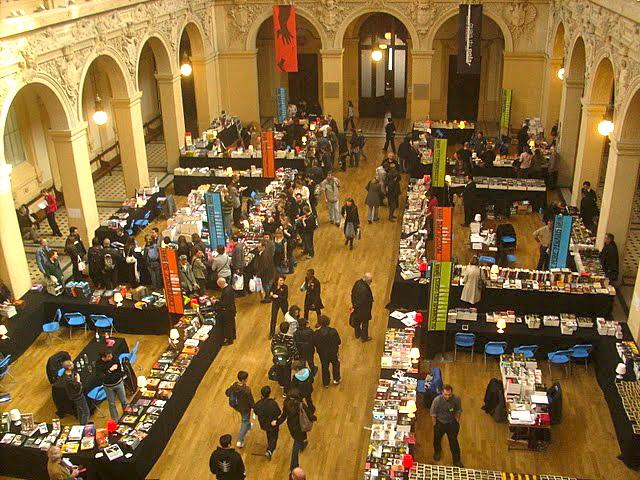 Lyon : le festival « Quais du Polar » préserve ses auteurs mexicains