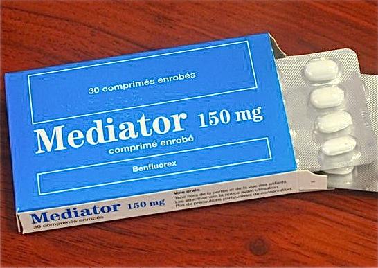 Une victime lyonnaise du Mediator devra encore patienter pour être indemnisée