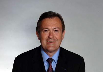 Le maire d'Ecully râle contre Atoubus