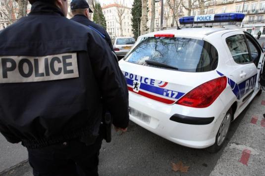 Lyon: accusé de l'avoir suivie... et violée