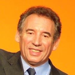 Contacts secrets Bayrou-Collomb