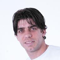 OL-Sochaux : Juninho dans le groupe