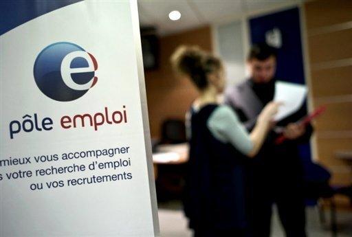 Le chômage repart à la hausse en Rhône-Alpes