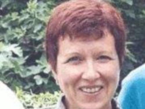 Le corps repêché lundi à Caluire était celui d'Anne, disparue le même jour