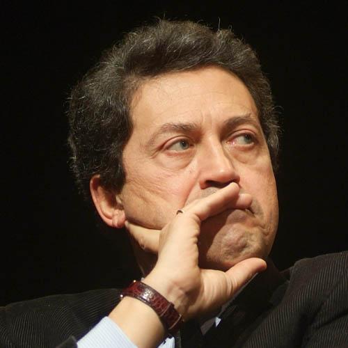 Georges Fenech jugé dans le procès de l'Angolagate