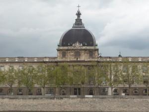 10 000 euros pour la restauration de la chapelle de l'Hôtel-Dieu
