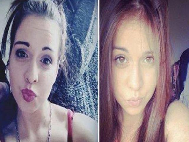 Départ pour le djihad ? L'adolescente disparue à Roanne aurait été aperçue à Lyon