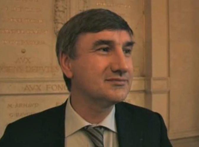 Les députés UMP du Rhône en colère contre Carenco