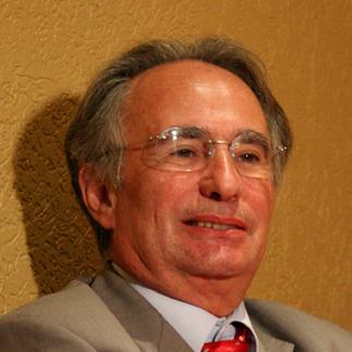 Bernard Rivalta réélu au Sytral