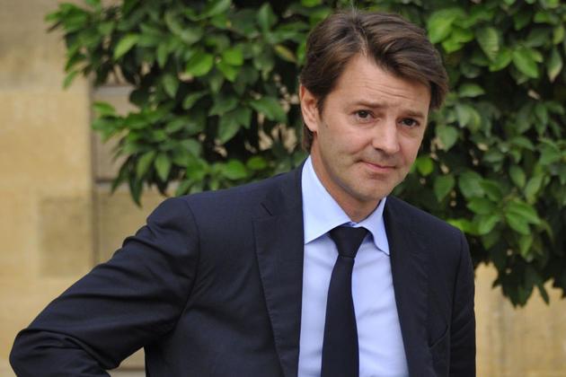 Deux ministres à Lyon ce jeudi