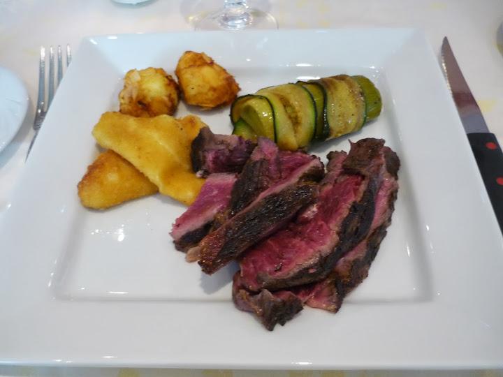 Sondage : Auvergne Rhône-Alpes est la région où l'on mange le mieux