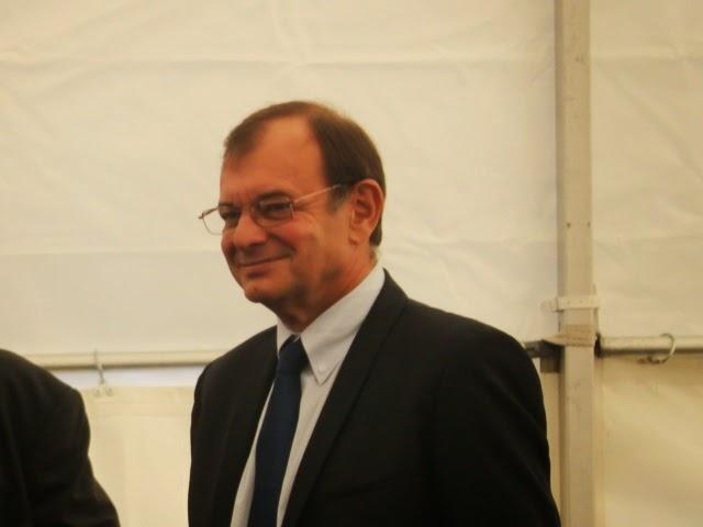 Hausse des tarifs des TCL : un député du Rhône à la rescousse des usagers ?