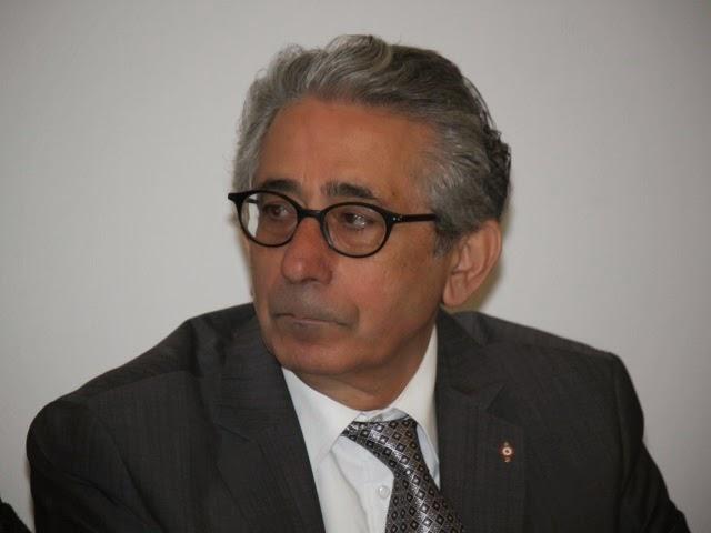 Municipales 2020 : Claude Cohen (LR) reste maire de Mions
