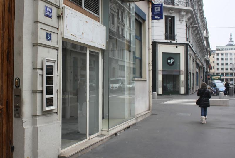 Quartier Grolée : les Docks Lyonnais condamnés à hauteur de 11,7 millions d'euros