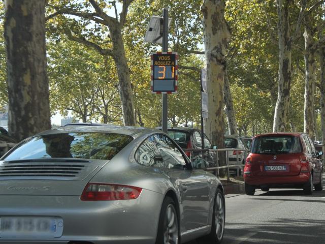 Avec Diliduc, une société lyonnaise veut inventer le réseau social des automobilistes