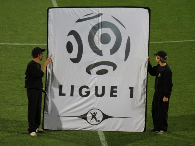 OL: la Ligue 1 reprendra le 23 août (officiel)
