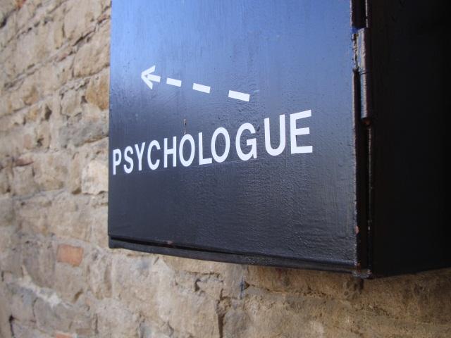 Double meurtre aux Buers : une cellule psychologique mise en place