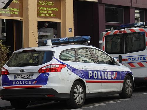 Lyon 8e : elle menace de mort sa colocataire et provoque un incendie