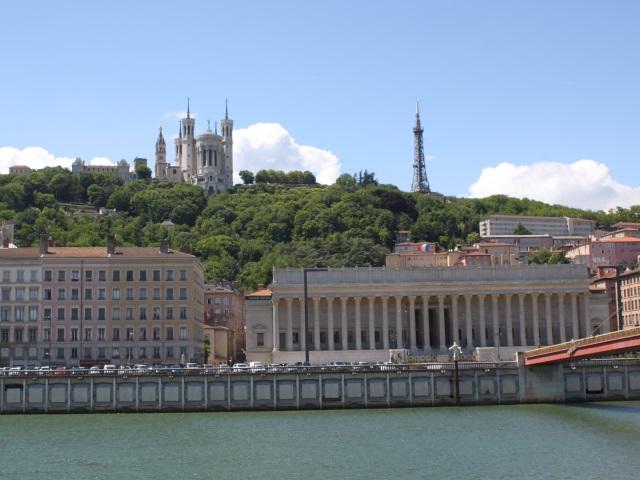 Villes les plus attractives pour les investissements internationaux : Lyon fait son entrée dans le top 20