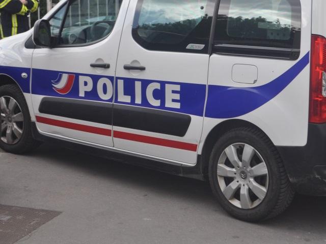 Villeurbanne : 2 jours d'ITT après avoir été frappée par son compagnon