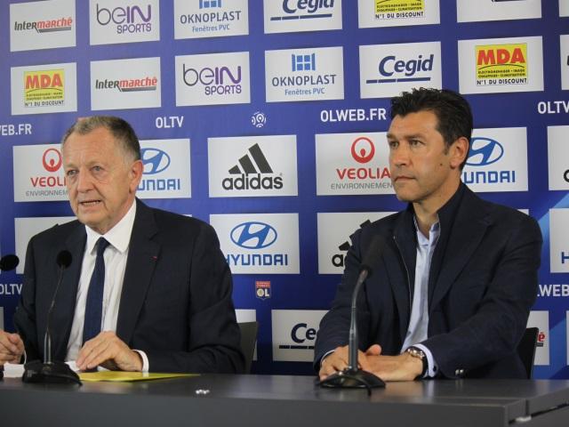 OL : après Valbuena, le club hésite entre Nkoulou et Yanga-Mbiwa
