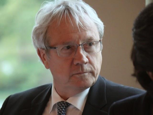 Régionales 2015 : des élus UDI veulent une alliance avec Michel Barnier (UMP)