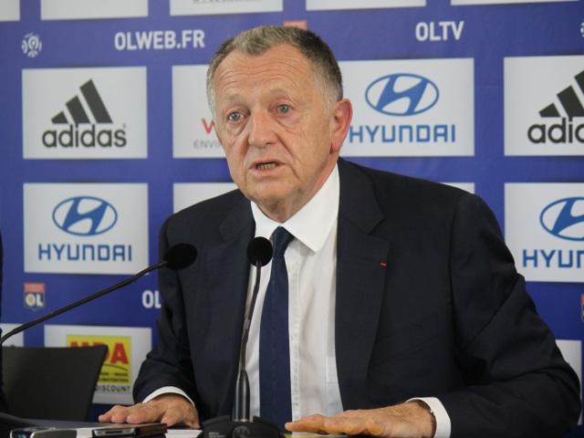 Incidents de Séville : l'OL a saisi l'UEFA