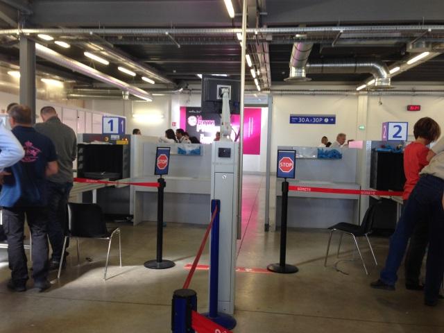 Lyon : 51 vols annulés ce mercredi à l'aéroport Saint-Exupéry