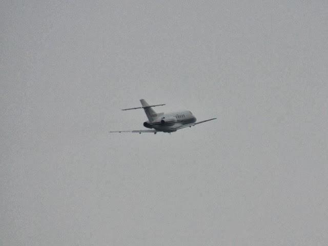 Un avion d'Air Algérie dérouté à l'aéroport de Lyon pour une (fausse) alerte à la bombe