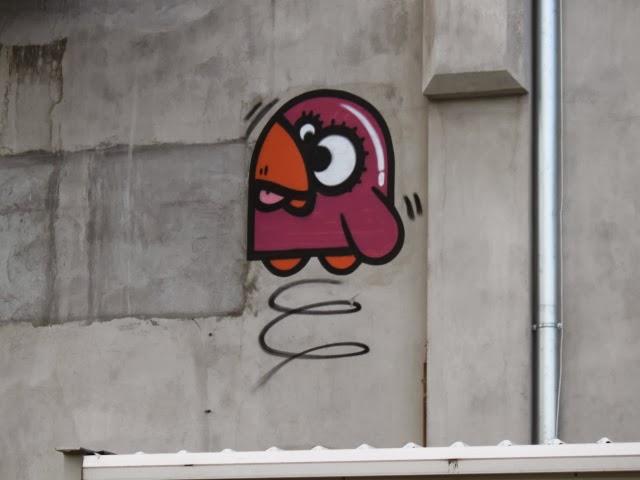 Documentaire sur les Birdy Kids : le collectif cherche à faire interdire le film