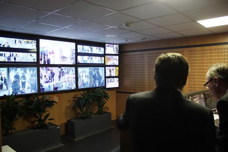 Lyon : interpellé après avoir fait fuité la vidéo de l'accident mortel de la rue de la Ré