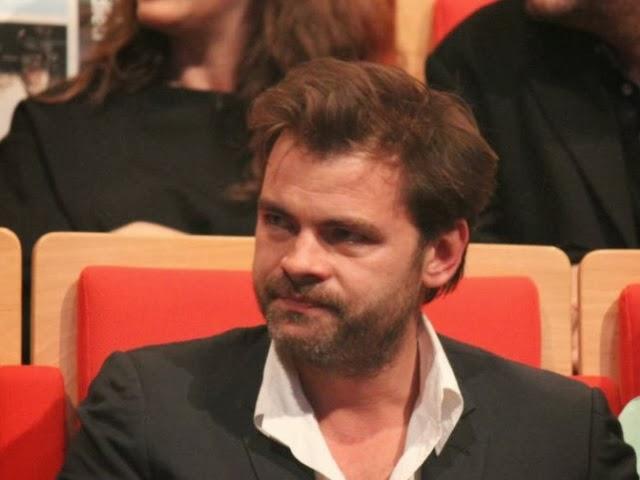 """Clovis Cornillac sera le prochain invité à participer à l'émission """" Rendez-vous en terre inconnue"""""""
