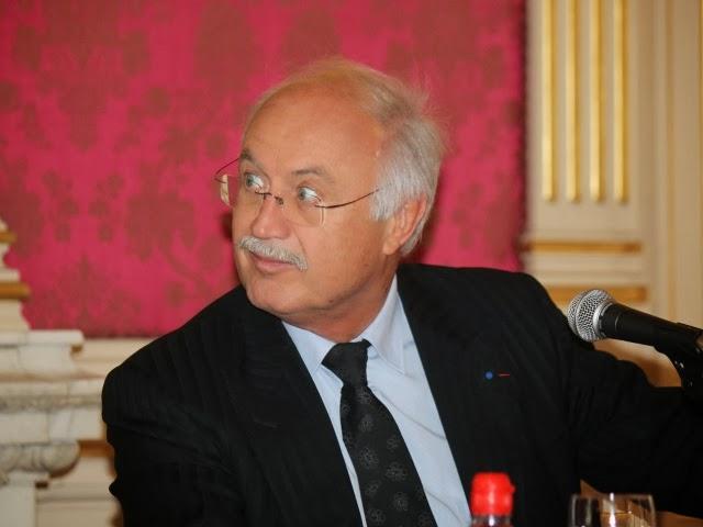 Constitutionnalisation de l'état d'urgence : le Rhône et l'Assemblée aux abonnés absents