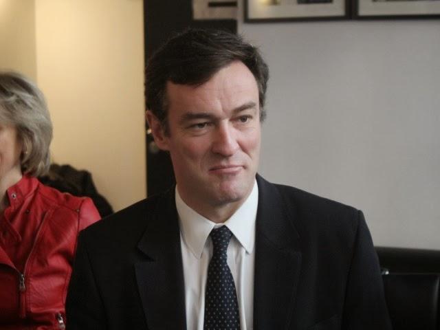 Augmentation des tarifs des TCL : Michel Havard moqué pour avoir voté contre