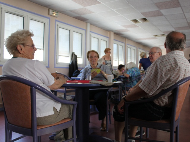 Rhône : Mornant lance sa mutuelle communale solidaire à partir de 33 euros