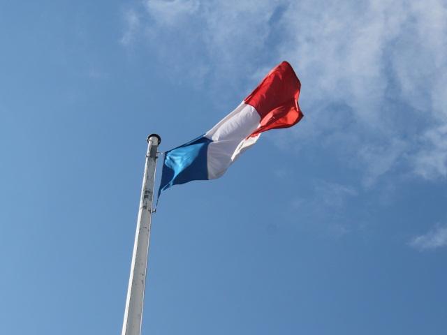 Un hommage rendu aux victimes et héros de la Déportation à Lyon