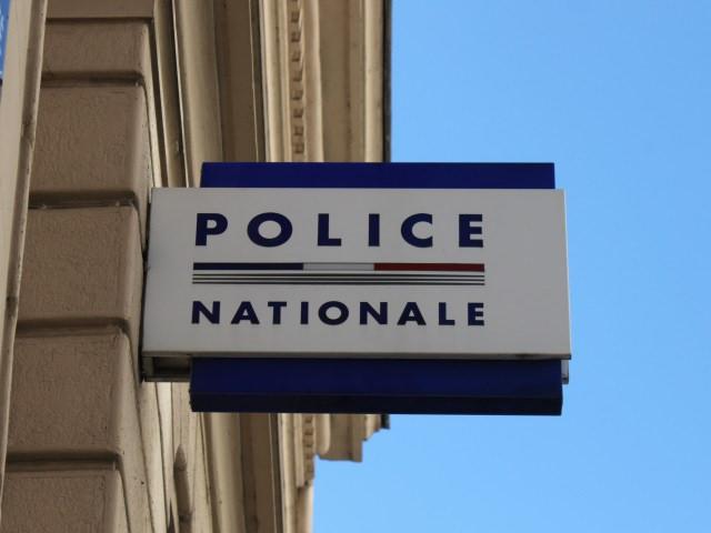 Piéton percuté à Vaulx-en-Velin : un individu mis en garde à vue, mais finalement libéré