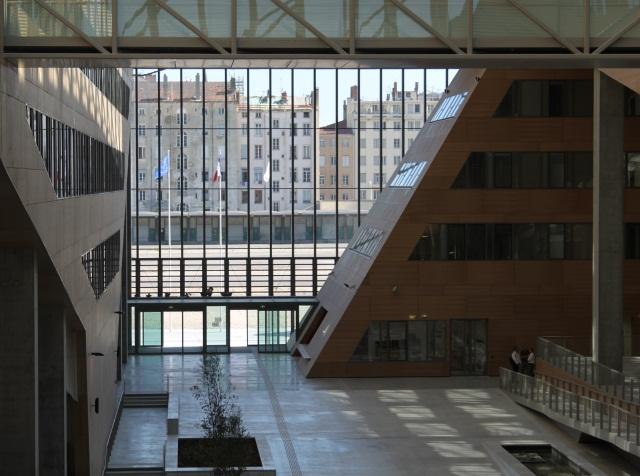 ERAI : vers le sauvetage d'une centaine d'emplois, mais pas à Lyon