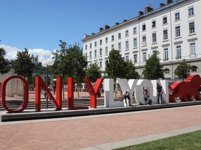 Tourisme : un bilan mitigé pour le mois de février à Lyon