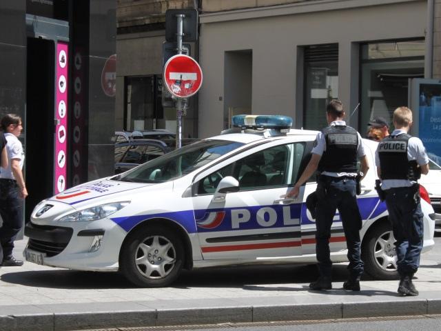 Rhône : un individu suspecté d'avoir transmis le VIH volontairement