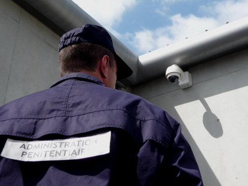 Soupçons de trafic de drogue : le surveillant de la prison de Villefranche écroué