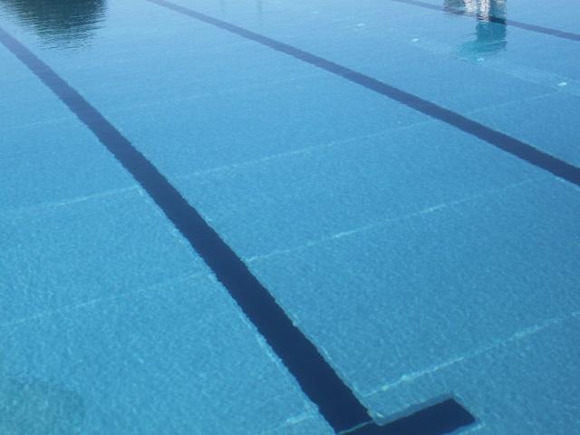 Crachats sur les nageurs et insultes envers les employés, la piscine de Caluire évacuée jeudi